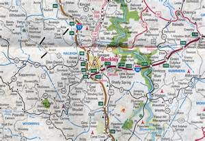 Raleigh County West Virginia County Information Epodunk » Home Design 2017