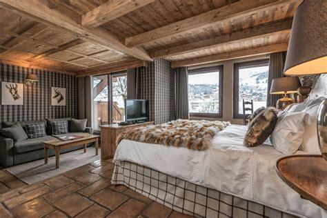 les chambres des b饕駸 les fermes de chambres suites et chalets hotel 224
