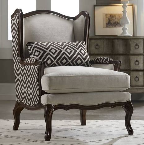 southern comfort furniture southern comfort style