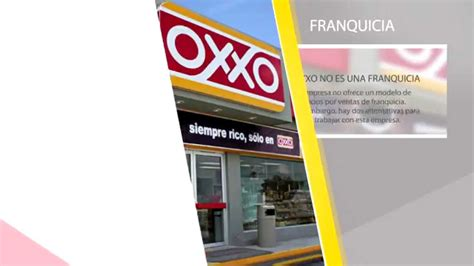 dueño de cadenas oxxo ser socio de oxxo lider de tienda o alquilar un terreno