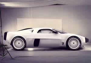 Different Kinds Of Bugattis 1984 Bugatti Type 105