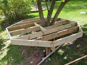 backyard woodworking projects diy build your kids a play castle outdoor living pine