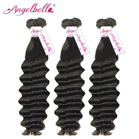 Sale Hair Clip 3 Layer Lurus Curly Keriting Rambut Palsu Extension popular curly hair layers buy cheap curly hair layers lots from china curly hair layers