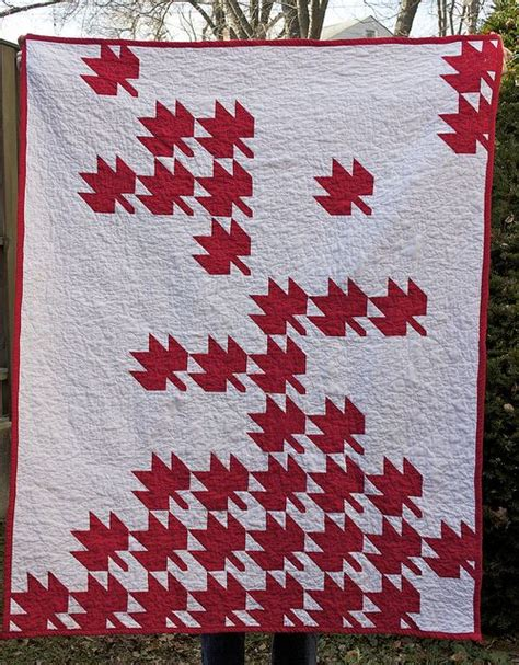 flags of the world quilt 66 best ideas about canadian flag on pinterest canada