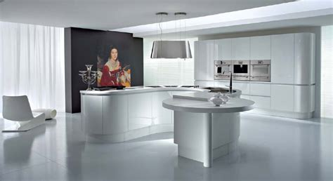beautiful kitchens with white cabinets luxurious italian kitchens from pedini