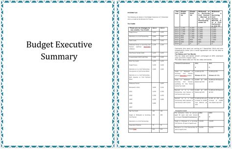 myfinanceplans personal financial plan template basic edition