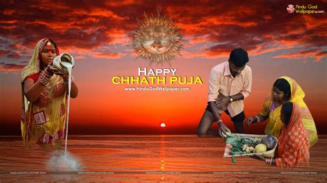wallpaper chhath puja latest chhath puja 2018 wallpapers free download