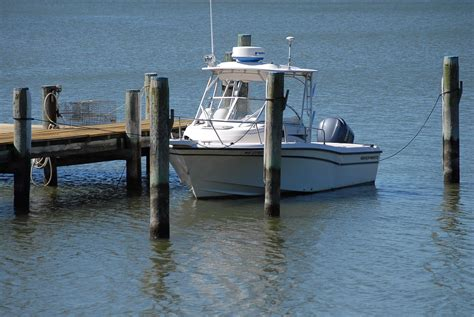 used grady white boats for sale in md quot grady white quot boat listings in md