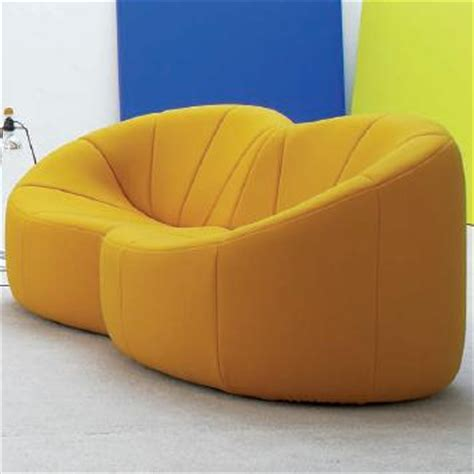 pumpkin sofa ligne roset contemporary sofas london