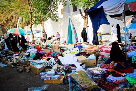 Baju Baja Vendor dimana tempat pusat belanja murah dan lengkap grosir the knownledge