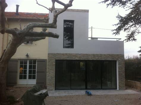 remplacement porte d entr 233 e bois par une porte aluminium k