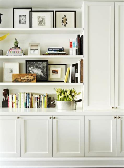 built in cabinet ideas homesfeed design ideas for built in cabinetry paperblog