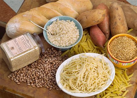carbohydrates needed carbohydrates facts and nutritional importance new