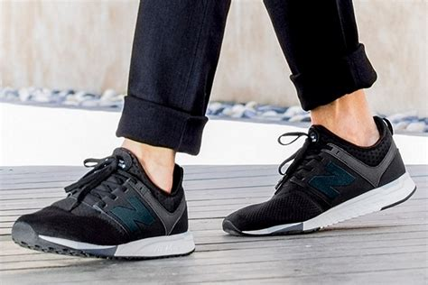 New Balance 247 Lifestyle Original new balance 247 sport clad