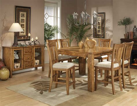 light oak dining room sets light oak dining room sets kingston dining room set by