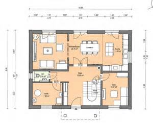 Bungalow Home Plans tipps f 252 r grundriss