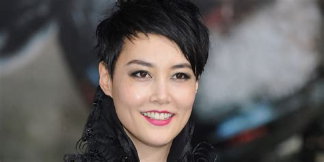 rinko kikuchi wallpaper rinko kikuchi wallpapers images photos pictures backgrounds