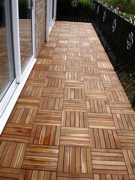 minton hollins home design products patio tile flooring 100 outdoor tiles for patio outdoor