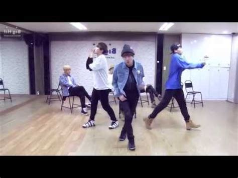 bts paldogangsan mp3 download download bts quot beautiful quot dance practice ver mirrored