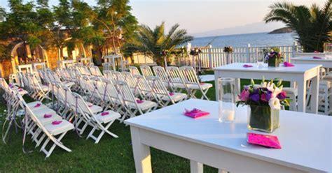 Wedding venues in Bodrum Turkey! Wedding Planner WhatsApp
