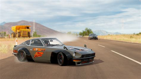drift cars what is your favorite drift car in the the 69