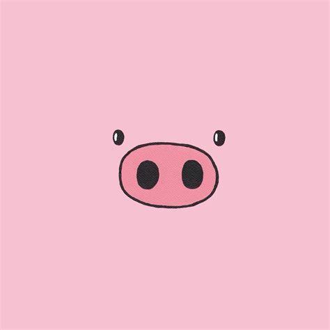 pinterest tablet wallpaper pig face wallpapers pinterest fondos pantalla y cerdo