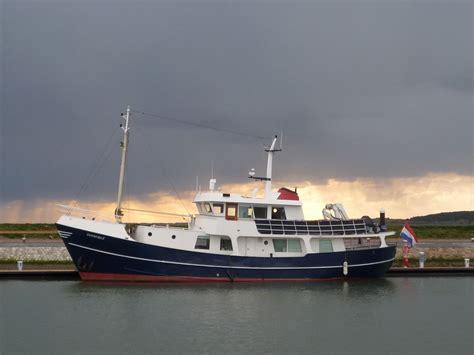 yacht used trawler yachts used trawler yachts for sale vehigle