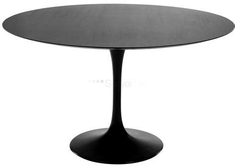 Eero saarinen style tulip style table round style swiveluk com