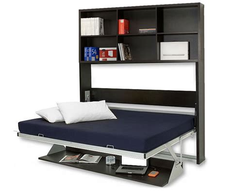 size murphy bed with desk size bed with desk attached murphy bed desk wood
