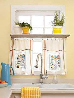 Kitchen Window Treatments Above Sink 1000 Images About Everything About The Kitchen Sink On Pinterest Kitchen Sink Window Kitchen