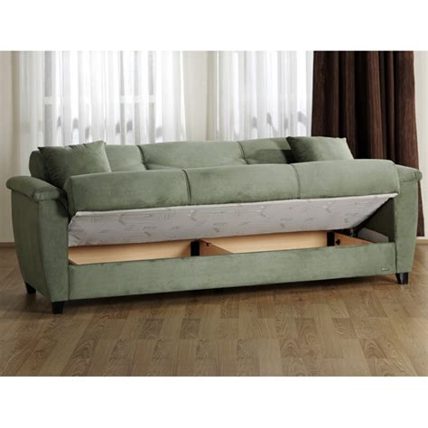green microfiber sofa new green microfiber couch 56 about remodel sofa design