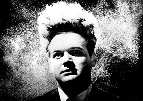 Eraserhead Ost Vinyl - david lynch s eraserhead soundtrack gets a deluxe cd