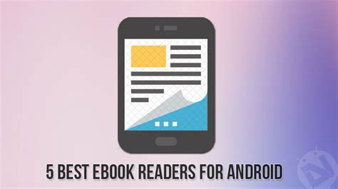 epub reader for android best ebook reader for android 28 images the best ereader for android 10 best ebook readers