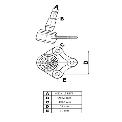 b18c wiring harness 19 wiring diagram images wiring