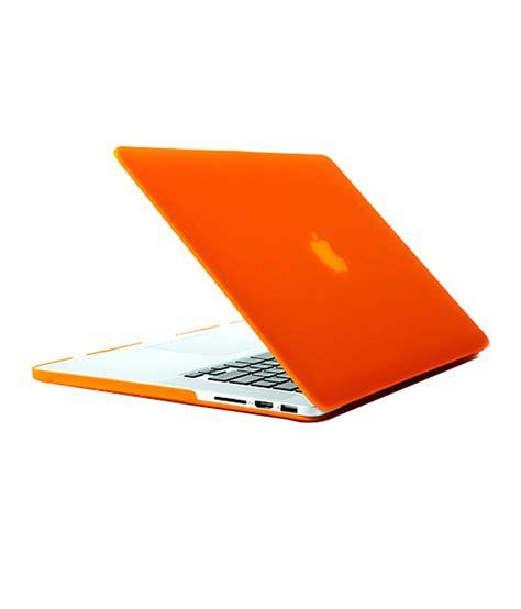 Matte Macbook Pro Retina 13 Inch macbook pro retina display 13 inch matte orange without cd drive buy macbook pro retina