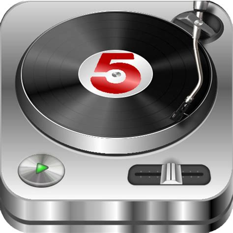 dj android dj studio 5 co uk appstore for android