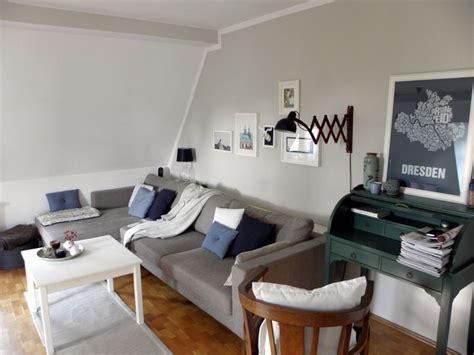 Ablage Hinter Sofa ablage tipps zum gestalten alte st 252 hle sekret 228 rin und