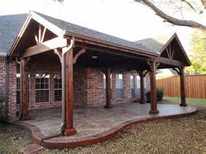 17 best ideas about carport patio on covered