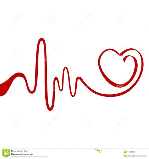 heart royalty free stock photo image 14633785