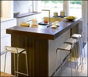 kitchen island with sink and dishwasher home design ideas best 25 kitchen islands ideas on pinterest island