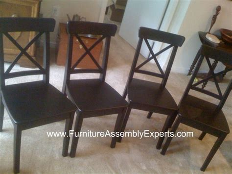 Furniture Assembly Nyc by Assembled In New York City Furniture Assembly Contractors Washington Dc Ikea