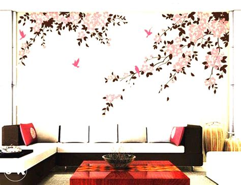 wall painting designs for hall wall painting designs for hall maybehip com