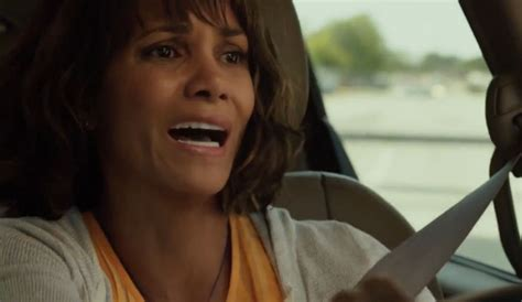 Kidnap Starring Halle Berry Movie New Auditions For 2015 | halle berry kidnap 2 pelikula mania