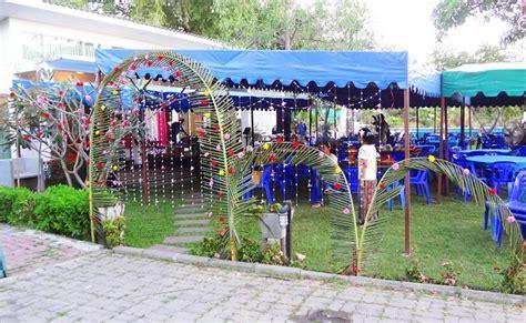 Diwali Home Decorations pantip