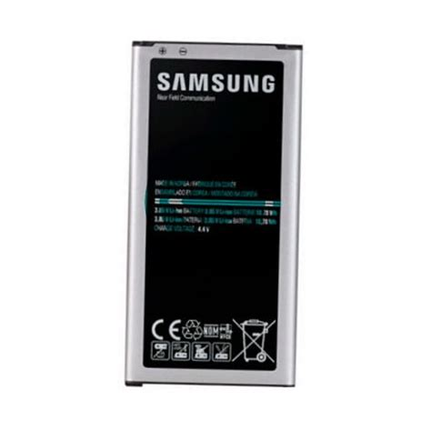 best price galaxy s5 battery replacement samsung galaxy s5 best price