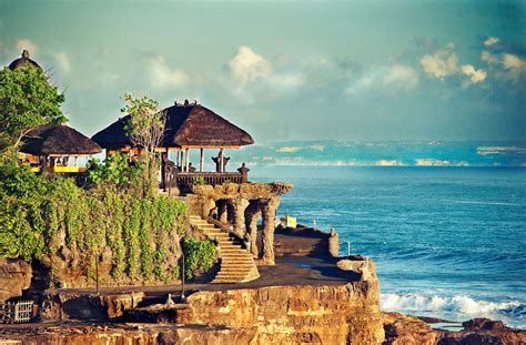 Di Indonesia indonesia
