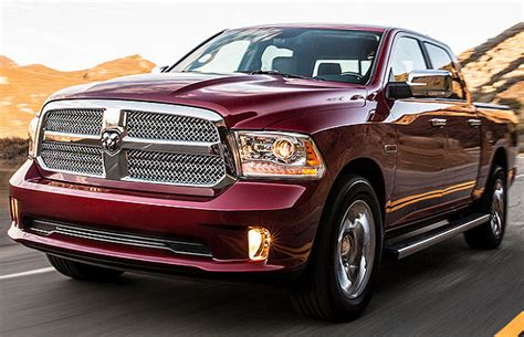Dodge Ram Sweepstakes - 2014 dodge ram 1500 truck whole mom
