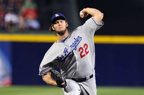 player search mlbcom all 30 mlb teams starting rotations ranked for the win