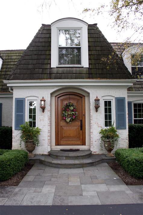 front door steps design home front steps design landscape modern with facade