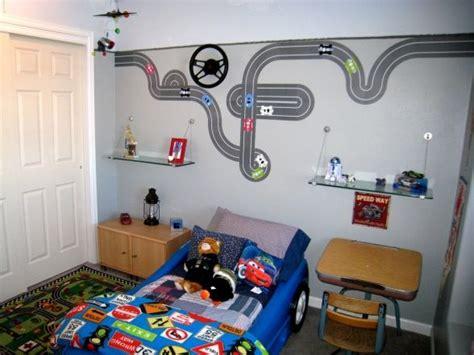 boys room kids bedroom 10 interiorish 10 best images about jory room ideas on pinterest kid